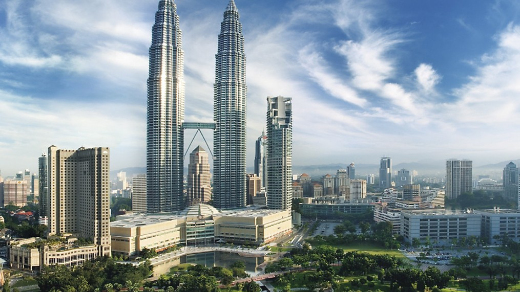Why buy in Malaysia?