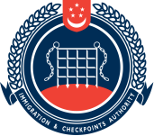 1200px-Immigration_and_Checkpoints_Authority_logo.svg.png
