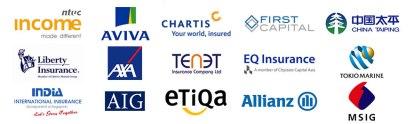 car-insurance-partners.jpg