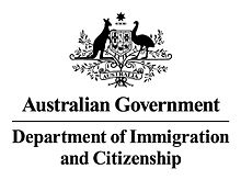 Department_of_Immigration_and_Citizenship_logo