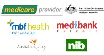 health-insurance-logos.png