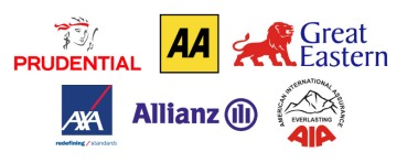 malaysia-insurance