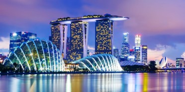 s3-news-tmp-1086-singapore_landscape--2x1--940